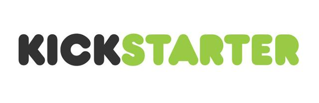 640px-Kickstarter_Logo
