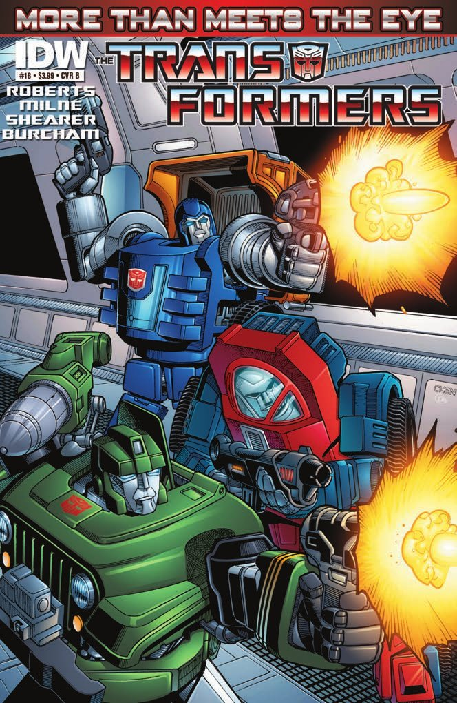 MTMTE18_COVER