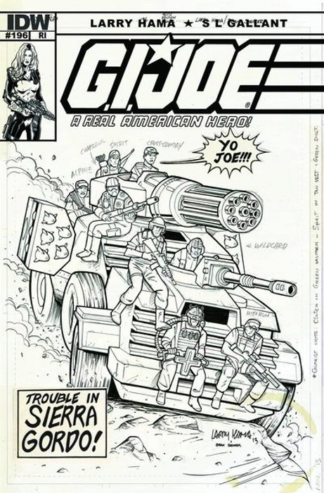 idw-publishing-gi-joe-a-real-american-hero-issue-196ri