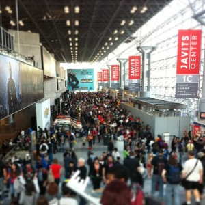 nycc-2013