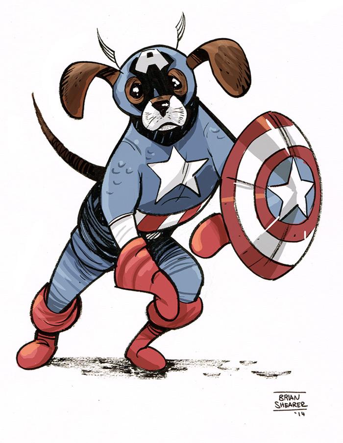 puppy_cap
