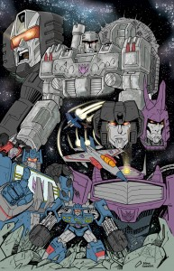 Decepticons-colors-wip