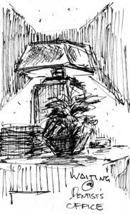 lamp_sketch