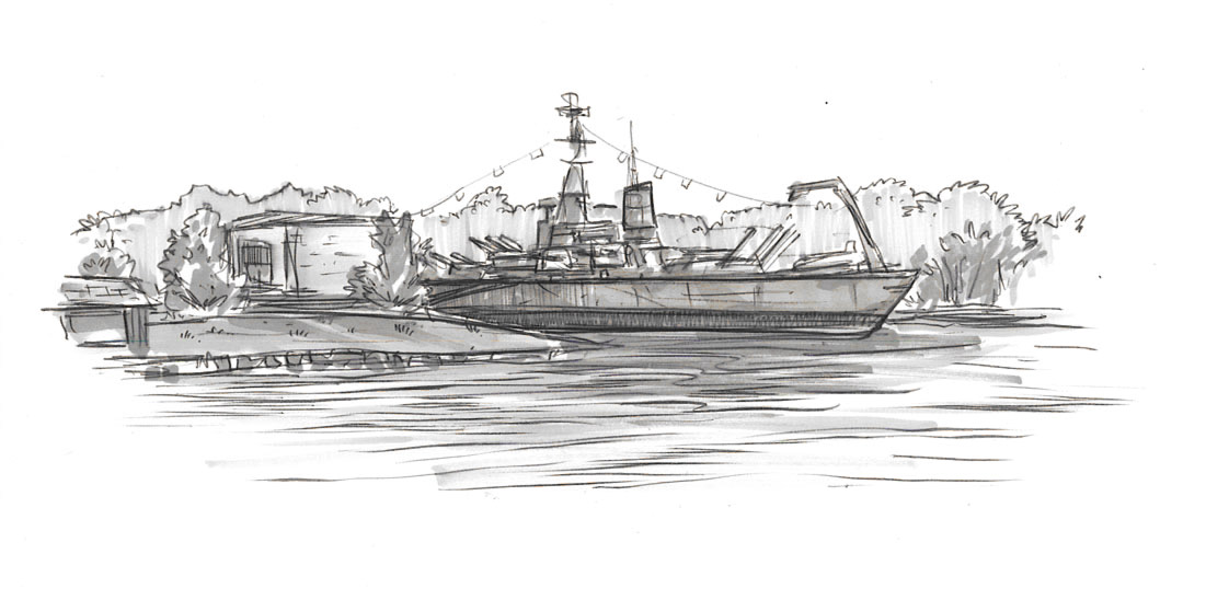 wilmington_battleship