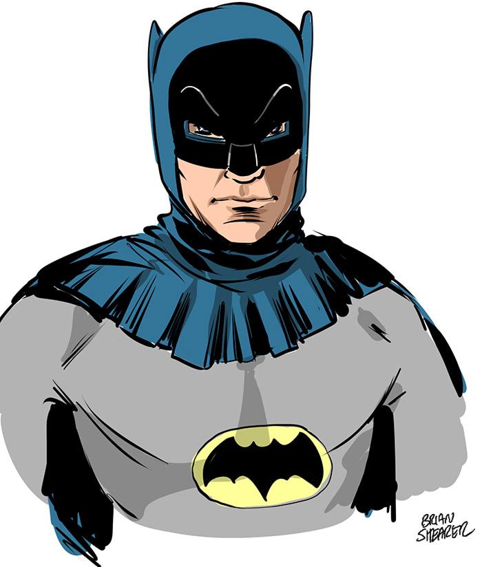 batman66b.SMjpg